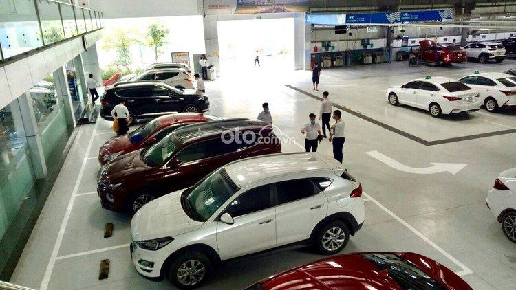 Hyundai An Khánh (11)