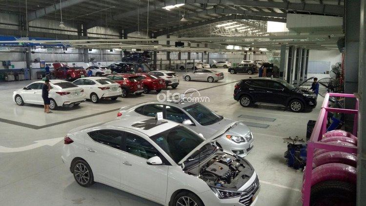 Hyundai An Khánh (12)