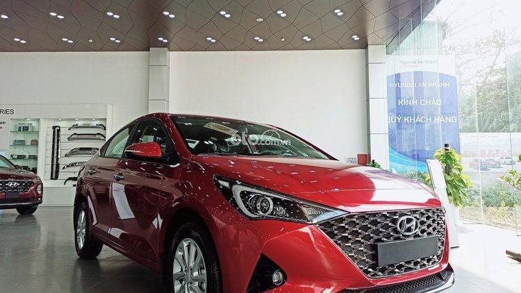 Hyundai An Khánh (18)