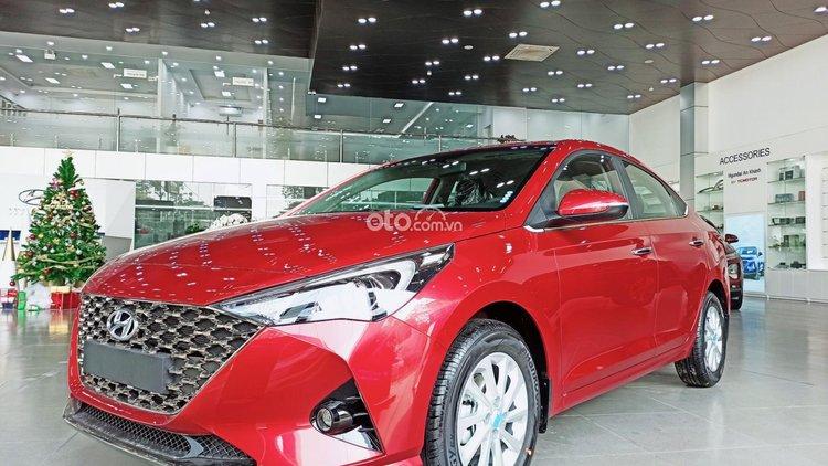 Hyundai An Khánh (19)