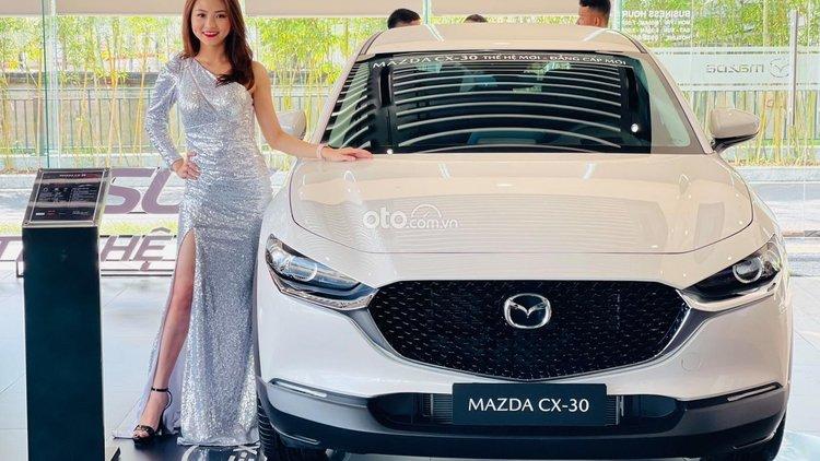Mazda Giải Phóng (16)