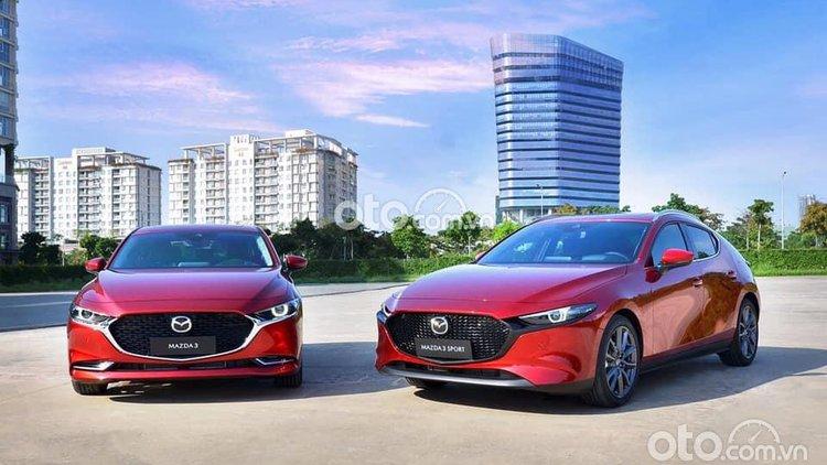 Mazda Giải Phóng (19)