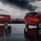 Đánh giá xe Mazda5 Minivan 2014