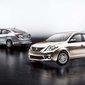Đánh giá xe Nissan Sunny 2015 về nội ngoại thất và mức tiêu thụ nhiên liệu