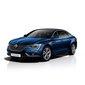 Renault Talisman chốt giá từ 1,499 tỷ Đồng tại Việt Nam