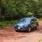 Đánh giá xe Volkswagen Tiguan 2016: SUV 5 chỗ đáng tiền đến từ châu Âu