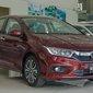 Đánh giá xe Honda City 2017-2018 mới