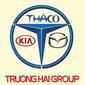 'Vượt mặt' Toyota, Trường Hải tiếp tục dẫn đầu thị phần bán lẻ ô tô ở Việt Nam