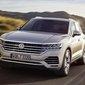 Đánh giá xe Volkswagen Touareg 2019: Lột xác để dẫn đầu