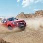 Đánh giá xe Chevrolet Colorado 2019 HighCountry giá 819 tại Việt Nam