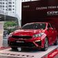 Chênh nhau hơn 80 triệu đồng, chọn mua xe Kia Cerato 2019 bản 1.6 AT hay 2.0 AT?