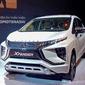 Mitsubishi Xpander tạo bất ngờ lớn ngay đầu năm 2019, vượt mặt Toyota Innova
