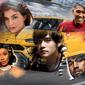 Điểm qua những cái tên nổi tiếng đang sở hữu siêu SUV Lamborghini Urus