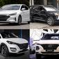 Rút ngắn thời gian chờ xe mới, Hyundai ngày càng ưu ái thị trường ô tô Việt