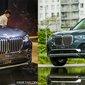 Khách Việt mua xe BMW X7 đắt hơn gần 2,5 tỷ đồng so với thị trường Malaysia