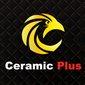 Giảm 20% tất cả gói dịch vụ phủ Ceramic