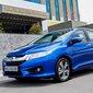 Đánh giá xe ô tô Honda City 2014