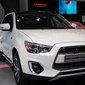 Đánh giá xe Mitsubishi Outlander Sport 2015