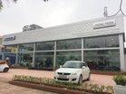 Suzuki Hải Phòng
