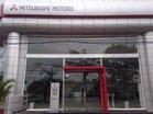 Mitsubishi Hải Phòng