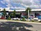 Mercedes - Benz Nha Trang