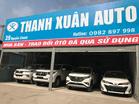 Thanh Xuân auto
