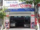 Salon Auto Minh Quang