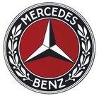 MERCEDES - BENZ TRƯỜNG CHINH