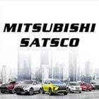Mitsubishi SATSCO