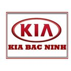 Kia Bắc Ninh