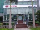 Toyota Biên Hòa