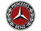 MERCEDES-BENZ USED CAR TRƯỜNG CHINH