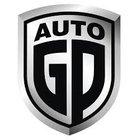 Auto GP