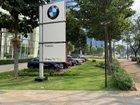 BMW Quận 2