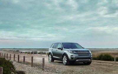 Cơ hội lái thử Jaguar và Land Rover 4