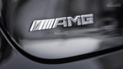 Mercedes-AMG GLC 43 Coupe 2017 lộ diện trước thềm triển lãm Paris A13