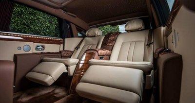 """""""Hàng độc"""" Rolls-Royce Phantom Peace & Glory dành riêng cho đại gia Việt a9"""