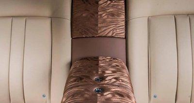 """""""Hàng độc"""" Rolls-Royce Phantom Peace & Glory dành riêng cho đại gia Việt a10"""