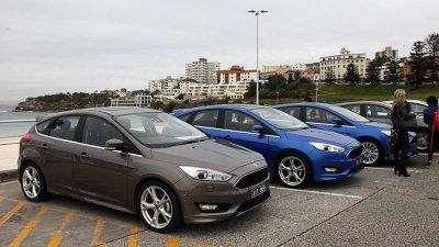 Việt Nam chi 176 triệu USD nhập khẩu ô tô trong tháng 8/2016.