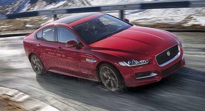 Land Rover theo đuổi công nghệ hybrid, Jaguar chọn xe điện.