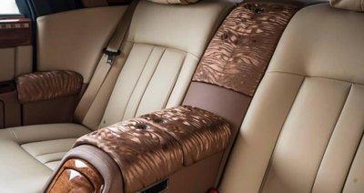 """""""Hàng độc"""" Rolls-Royce Phantom Peace & Glory dành riêng cho đại gia Việt a14"""