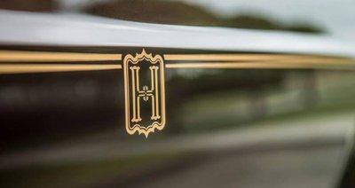 """""""Hàng độc"""" Rolls-Royce Phantom Peace & Glory dành riêng cho đại gia Việt a4"""