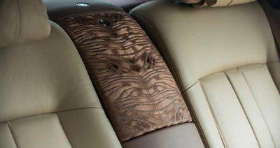 """""""Hàng độc"""" Rolls-Royce Phantom Peace & Glory dành riêng cho đại gia Việt a13"""