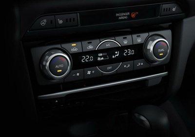 Mazda6 2017 tham gia thị trường Anh Quốc, giá từ 566 triệu đồng 38