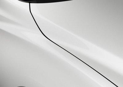 Mazda6 2017 tham gia thị trường Anh Quốc, giá từ 566 triệu đồng 16