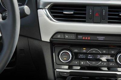 Mazda6 2017 tham gia thị trường Anh Quốc, giá từ 566 triệu đồng 37