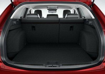 Mazda6 2017 tham gia thị trường Anh Quốc, giá từ 566 triệu đồng 20