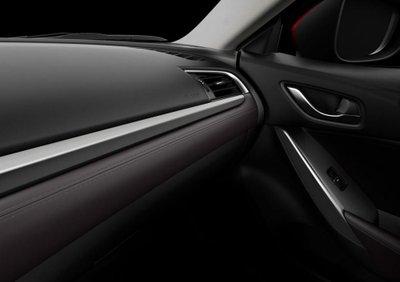 Mazda6 2017 tham gia thị trường Anh Quốc, giá từ 566 triệu đồng 39