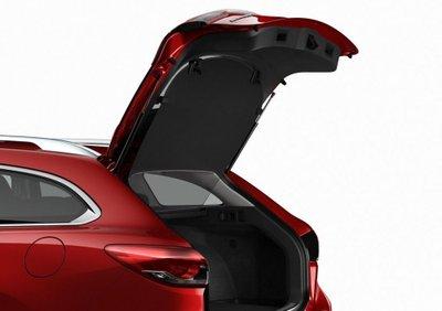 Mazda6 2017 tham gia thị trường Anh Quốc, giá từ 566 triệu đồng 19