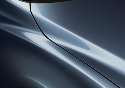 Mazda6 2017 tham gia thị trường Anh Quốc, giá từ 566 triệu đồng 15
